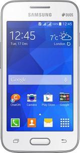 Samsung Galaxy Ace 4 Neo Duos