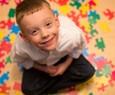 Brasileiro desenvolve aplicativo para facilitar no tratamento do autismo