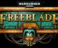 Warhammer 40,000: Freeblade finalmente chega para Windows 10 PC e Mobile
