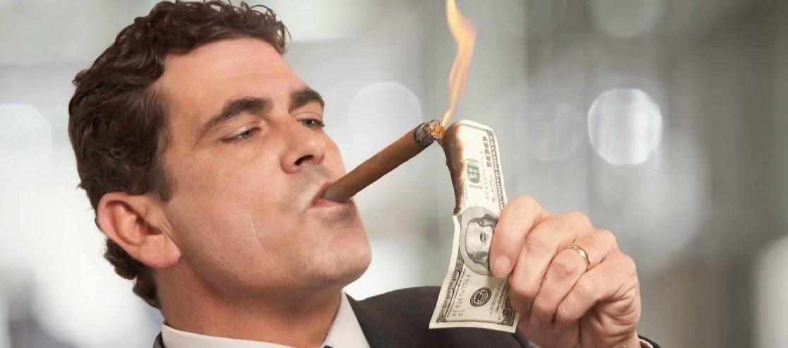 1000 en bitcoin hoy ganan dinero