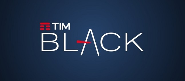 tim black familia