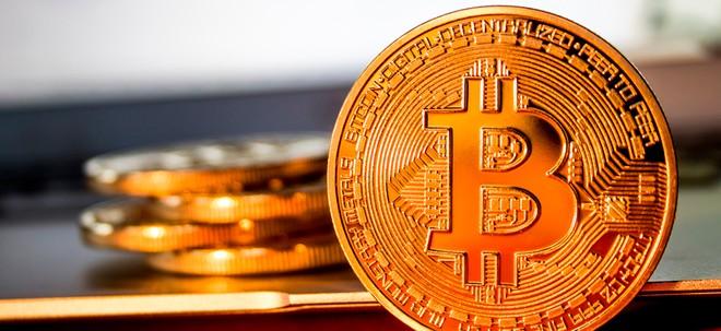 melhor lugar para negociar comércio instantâneo de bitcoin posso investir us € 20 em bitcoin
