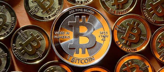como você pode investir em bitcoin crypto hopper vs trailer de ganancias