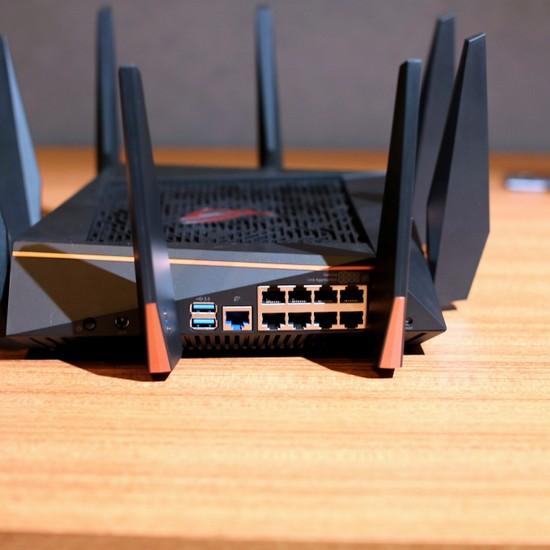 routerul face bani)
