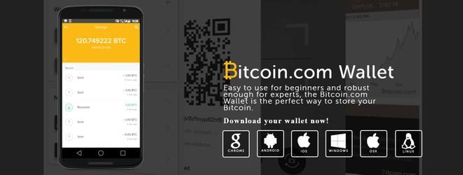 posso usar uma colher de chá para investir em bitcoin bitcoin cono/comprar
