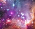 ¿Más viejo que el Big Bang?  Matosal