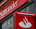 Santander offers 1,500 scholarships in preparatory course.