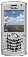 RIM BlackBerry Pearl 8110