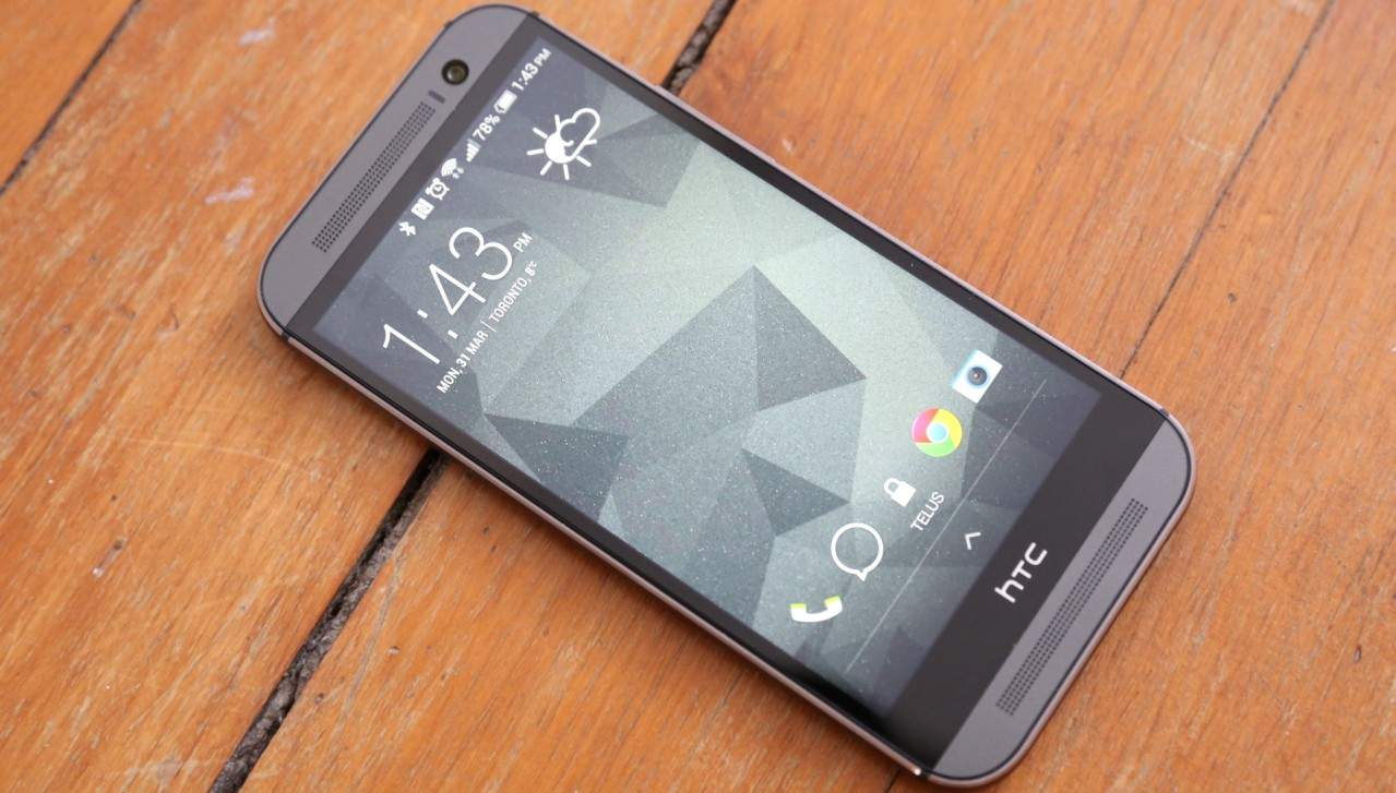 Sobrevida Agora Todos Dispositivos Windows Phone Podem Ter O Bootloader Desbloqueado Tudocelular Com