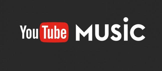 Youtube Music Ganha Suporte A Siri Enquanto No Google Assistente A Instabilidade Continua Tudocelular Com
