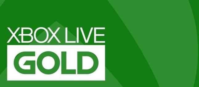 Por tempo limitado! Promoção garante 3 meses de Xbox Live Gold por ...