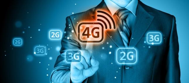 Opensignal: Claro lidera em velocidade no 4G; TIM tem maior disponibilidade  - TudoCelular.com