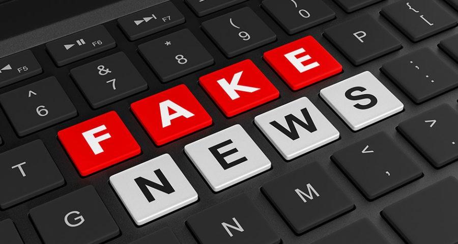 É de pequeno que se combate fake news! Google cria site para ...