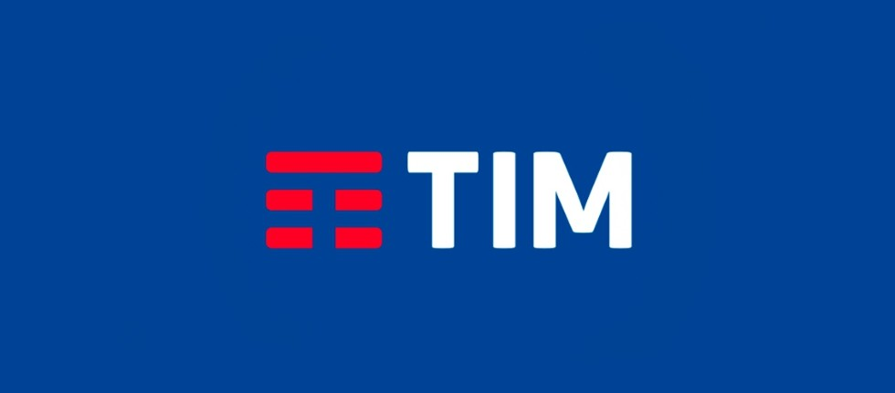 Ricarica Tim