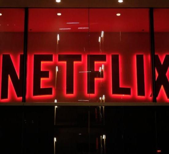 Novidades da Netflix nesta semana [12/04/2020] - TudoCelular.com