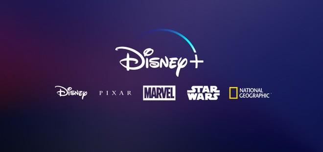 Disney Plus no Brasil: registro aberto, mas data de estreia é ...