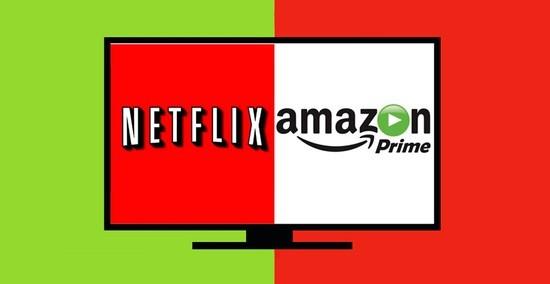 Indeciso Site Ajuda Na Procura Pelo Melhor Filme Na Netflix Ou Amazon Prime Video Tudocelular Com