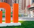 In the blue! Xiaomi reports first quarter 2020 revenue increase despite pandemic