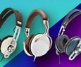 Melhor fone de ouvido over-ear para comprar   Guia do TudoCelular