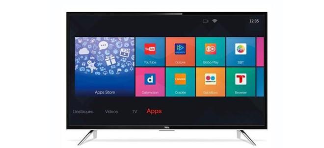 As melhores Smart TVs para todos os gostos e bolsos | Guia do TudoCelular -  TudoCelular.com