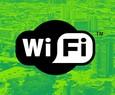 Wi-Fi 6E no Brasil: Anatel encerra consulta p