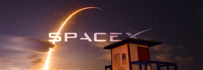 Now go! NASA and SpaceX will make another attempt to launch a rocket to the ISS; ...