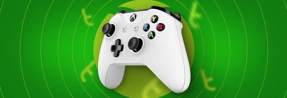 Xbox: promoções em consoles, acessórios e jogos nas Deals with Gold [Semana...