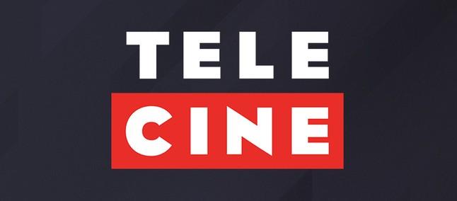 Aprenda como baixar e assistir filmes pelo Telecine