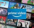 Nuevo en Amazon Prime Video: vea lo que viene a Cat