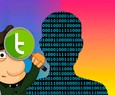 Detetive TudoCelular: termos do FaceApp despertam aten