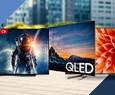Melhor Smart TV para jogar com PS5 e Xbox Series X   Guia do TudoCelular