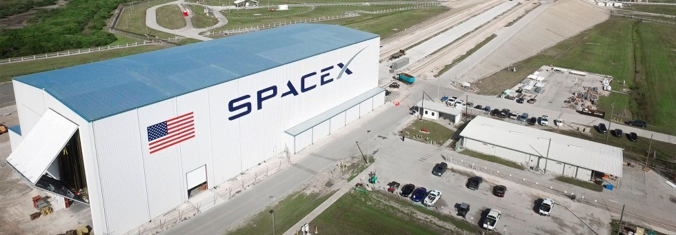 SpaceX launches 58 new Starlink and Planet Labs satellites for better observation of ...