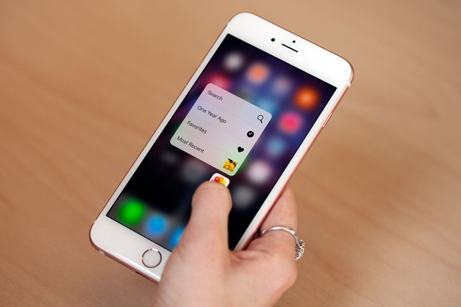 iOS 14: iPhone 6S undergoes tests with the new system and shows performance ...