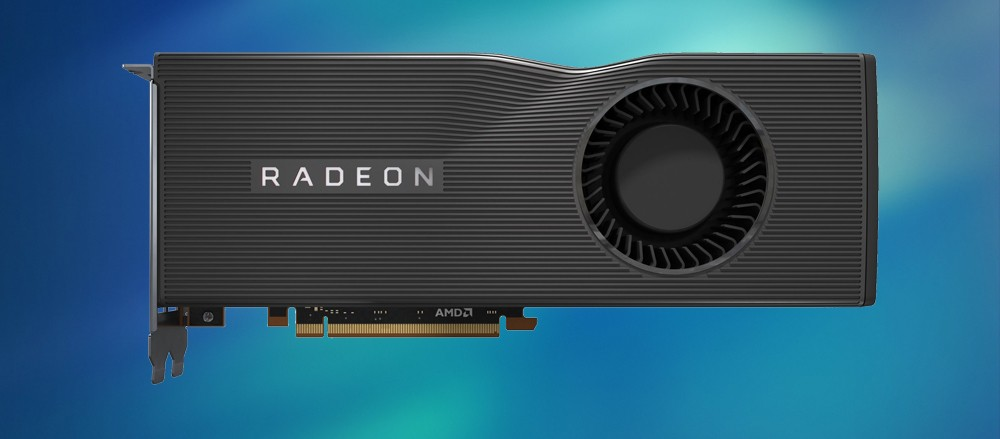 AMD releases Radeon Adrenalin 20.5.1 driver with support for May Update ...