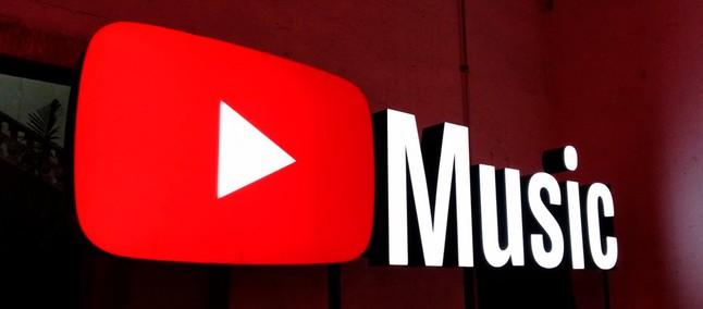 Se Cuida Google Play Música Youtube Music Vai Permitir Importar Músicas De App Irmão Tudocelular Com
