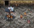 RPG game Romancing SaGa Re; univerSe