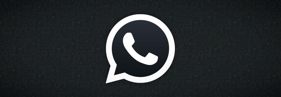 WhatsApp starts internal feature tests for multiple devices with the same ...