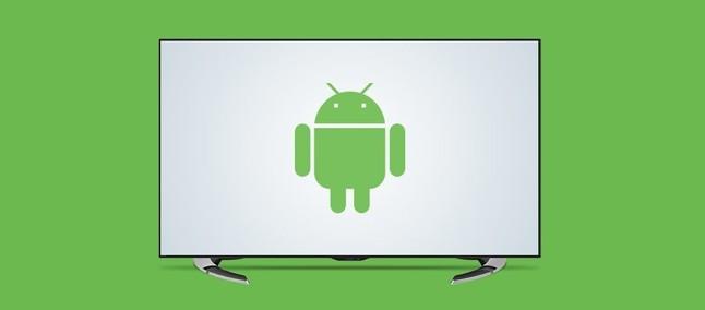 Android TV: produto pode ganhar grande repaginação e mudar de nome ...