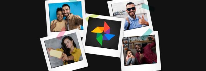 Acabou! Google Fotos encerrará backup gratuito e ilimitado de imagens e vídeos em 2021 2