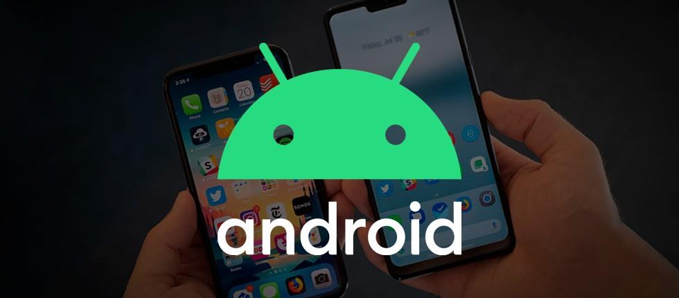 """Nearby Share: """"AirDrop do Google"""" começa a chegar aos usuários Android em versão beta – Tudocelular.com"""