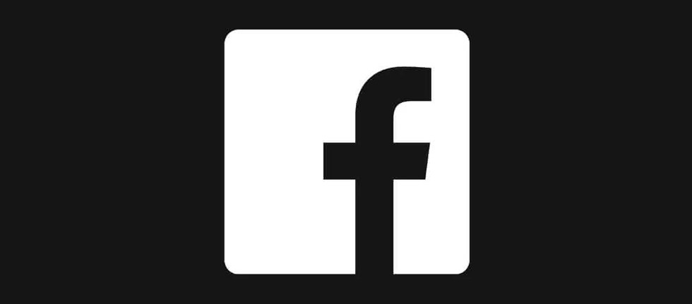 On the iPhone! Facebook begins testing dark mode for iOS system users