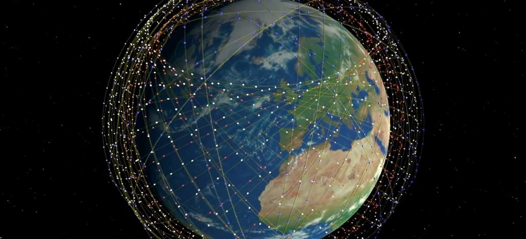 Chegando ao Brasil: Elon Musk afirma que Starlink terá cobertura mundial em agosto - TudoCelular.com