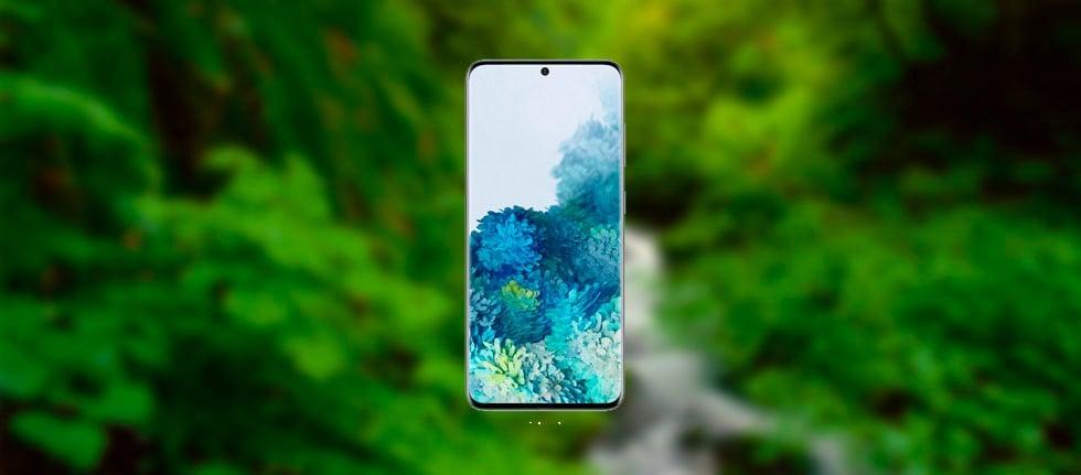 Não é por economia: Samsung explica o porquê de trocar plástico por papel em embalagem do Galaxy S20 – Tudocelular.com