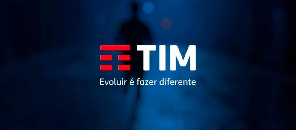 TIM expande cobertura 4G a locais de difícil acesso com energia solar -  TudoCelular.com