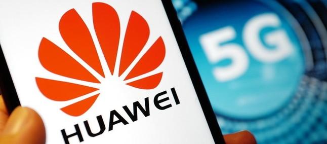 Huawei revela ter atingido marca de 100 milhões de usuários 5G ao redor do  mundo - TudoCelular.com