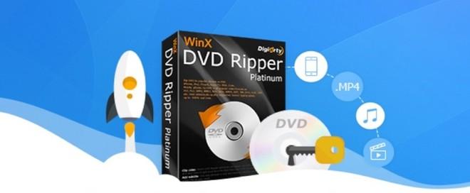 Winx dvd ripper for mac free