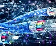 Internet of the future?  China scientists advance