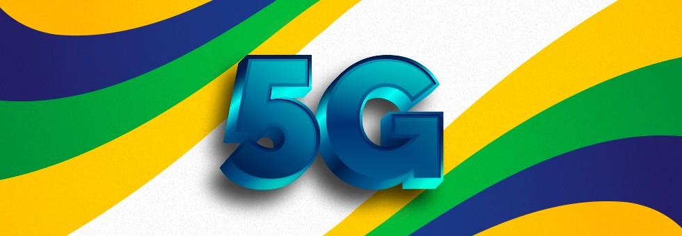 Huawei alerta Brasil para elevação dos custos da rede 5G caso ceda à pressão dos EUA – Tudocelular.com