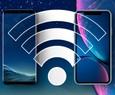Wi-Fi 6E no Brasil: Anatel aprova requisitos t