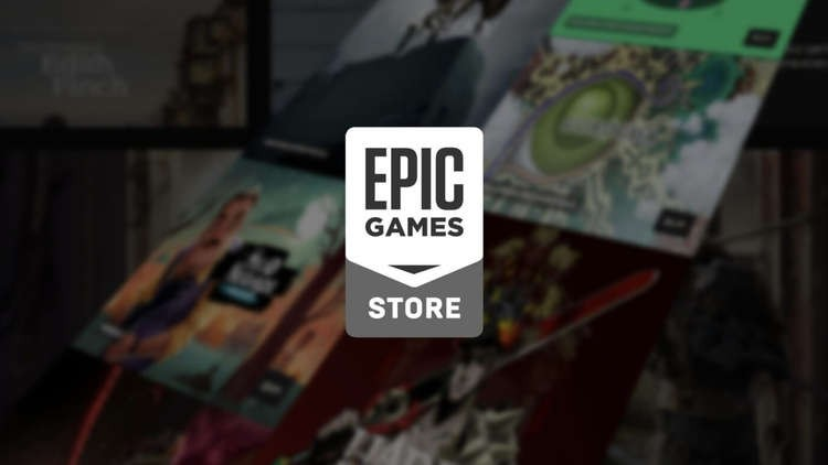 For free! Epic Games releases Samurai Shodown Neogeo Collection and ARK: Survival ...